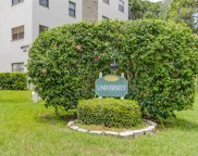 5920 80th Street N Unit 407, St Petersburg image
