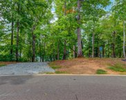 676 Crystal Cove Trail, Salem image