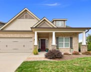 102 Overlook Trail, Clemmons image