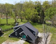 1204 Harz  Cove, Perry Twp image