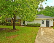 141 Highland Avenue, Summerville image