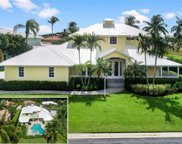 8259 SE Sanctuary Drive, Hobe Sound image