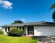 1671 SW Angelico Lane, Port Saint Lucie image