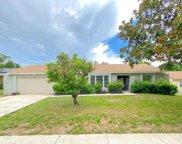 7023 Talbot Drive, Orlando image