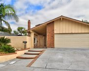 23812 Boeing Ln, Lake Forest image
