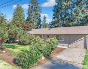 9427 217th St SW, Edmonds image