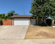 2804 Catalina, Bakersfield image