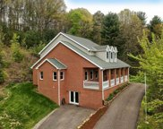 2518 Wexford Run Road, Franklin Park image