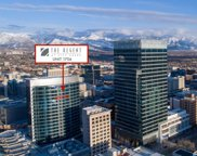 35 E 100 Unit 1706, Salt Lake City image