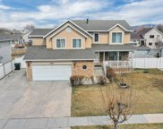 1398 W Rothchild Dr, West Valley City image