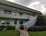 1433 S Belcher Road Unit G10, Clearwater image