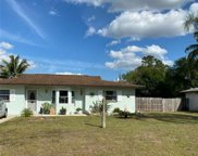 26728 LOST WOODS CIR, Bonita Springs image