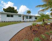 416 Ebbtide Drive, North Palm Beach image
