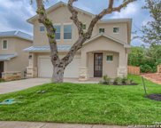 79 Carefree Ct, San Antonio image
