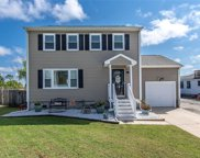 132 Messick Road, Poquoson image