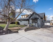 3524 S 1100  E, Salt Lake City image