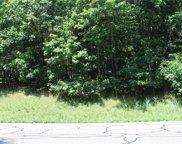 185 Pleasant Hill  Road, New Windsor image