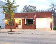 2905 N Brookfield Rd, Brookfield image