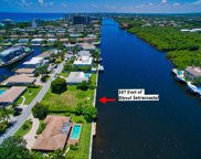 4320 Intracoastal Drive, Highland Beach image