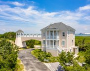 101 Sea Dreams Drive, Atlantic Beach image