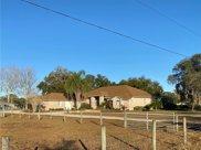 876 Peterson Road, Pierson image