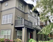 1140 SW 170TH  AVE Unit #100, Beaverton image