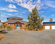 2827 NW Helmholtz, Redmond, OR image