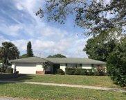 885 Fathom Road W, North Palm Beach image