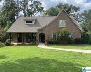 1848 Indian Hill Rd, Vestavia Hills image