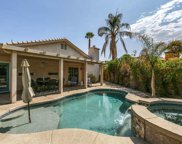 44219 Grand Canyon Lane, Palm Desert image