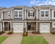 202 Planters Place, Greer image