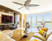 700 La Peninsula Blvd Unit 503, Naples image