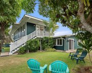 814 Pomahina Place, Kailua image