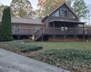 4357 Old Blacktop Rd, Mc Ewen image