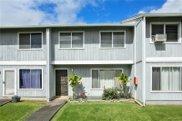 41-726 Paloa Place Unit NA, Oahu image