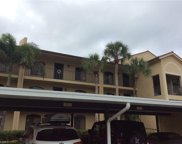 12181 Kelly Sands  Way Unit 1553, Fort Myers image
