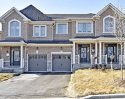 1129 Citrine St, Pickering image