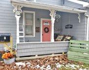 866 Elm Street, Huntington image