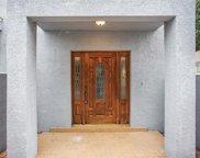 4210 W Gray Street Unit 6, Tampa image