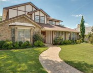 6514 Clearhaven Circle, Dallas image