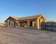 3516 S 165th Avenue, Goodyear image