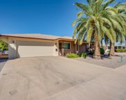 10804 W Saratoga Circle, Sun City image