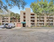 9470 Tangerine Pl Unit 302, Davie image