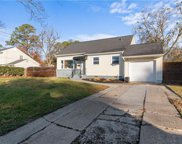 6104 Lockamy Lane, East Norfolk image