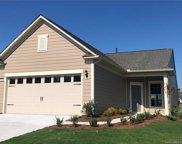 743  Birchway Drive Unit #167, Fort Mill image
