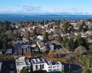 5912 Fauntleroy Wy SW, Seattle image
