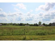Lot 41 Indian Point Road, Warrensburg image