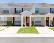 2318 Silver Palm Drive, Kissimmee image