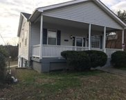 1780 New Walkertown Road, Winston Salem image