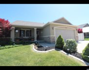 4731 W Black Powder Dr S, Herriman image